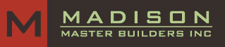 Madison Master Builders